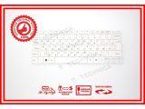 Цены на Клавиатура Aspire Gateway EC14...