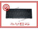Цены на Клавиатура Acer TravelMate 837...