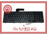 Цены на Клавиатура Dell Inspiron 17R N...