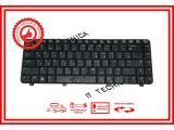 Цены на Клавиатура HP Compaq V3000 V31...
