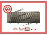 Цены на Клавиатура HP Pavilion DV3600 ...