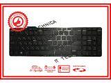 Цены на Клавиатура HP Envy 15-j045 17-...