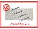 Цены на Клавиатура SAMSUNG N145-JP01RU...