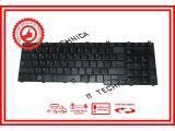Цены на Клавиатура TOSHIBA 650D 650 67...