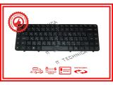 Цены на Клавиатура HP Pavilion dv6-314...