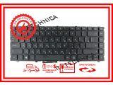 Цены на Клавиатура HP Probook 4345S че...