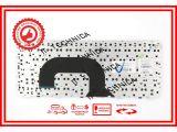 Цены на Клавиатура HP Pavilion DM1-324...