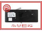 Цены на Клавиатура HP Mini 210-1102 21...