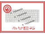 Цены на Клавиатура Sony Vaio PCG-7121M...