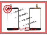 Цены на тачскрин nokia lumia 1320 черн...