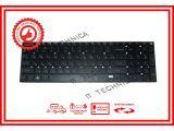 Цены на Клавиатура PACKARD BELL EasyNo...