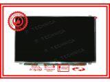Цены на Матрица 15,6 CHIMEI N156BGE-L3...