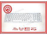 Цены на клавиатура sony vaio vpc-el бе...