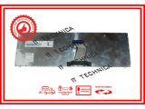Цены на УЦЕНКА Клавиатура Lenovo G570,...