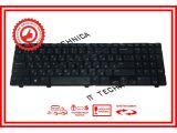 Цены на клавиатура dell inspirion 5535...