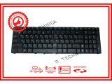 Цены на Клавиатура Asus A52 K52 K53S A...
