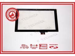 Тачскрин ASUS VivoBook S200 5333pin FPC-1