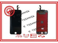 Модуль APPLE IPHONE 6/6G 4.7inch Черный