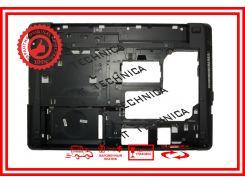 Нижняя часть (корыто) HP Probook 4540S Черный
