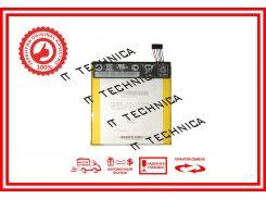 Батарея для планшета 3,8V 90x90mm 6pin C11P1311