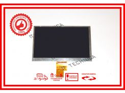 Матрица Acer Iconia Tab B1-A710