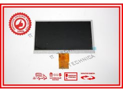 Матрица Prestigio PMP3770b 164x103mm 50pin