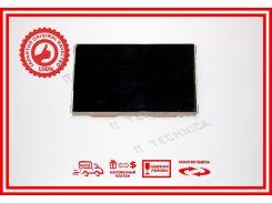 Матрица Huawei MediaPad 7 Lite S7-931u