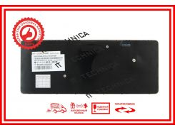 Клавиатура HP Mini 210-1003 210-1108 Серебристый