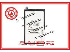Батарея для планшета 3.8V 6pin 4450mAh T4450E