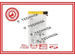 Батарея для планшета ASUS ZenPad Z170C Wi-Fi