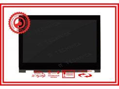 Модуль DELL Inspiron P57G001 1366x768 Черный