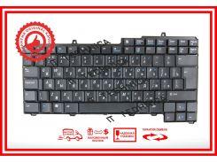 Клавиатура Dell Latitude 120L оригинал