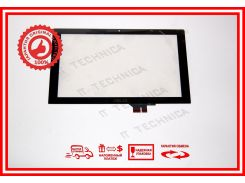 Тачскрин ASUS VivoBook 04081-00026800