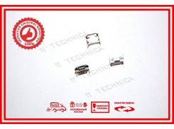 Разъем micro USB для планшетов USB004