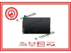 Матрица 98x57mm 24pin A40022N52HH