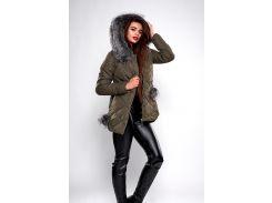 Зимняя куртка Марина
