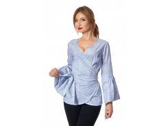 Рубашка-кимоно Стефани