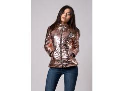 Демисезонная куртка Лина
