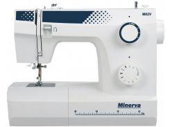 Швейная машина МINERVA M82V