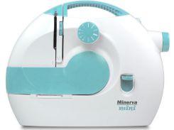 Швейная машина МINERVA MINI