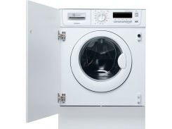 Стиральная машина ELECTROLUX EWG147540W