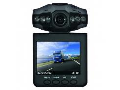 Видеорегистратор Defender Car vision 2020 HD