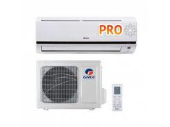 Кондиционер GREE Change Pro DC Inverter Cold Plazma (GWH09KF-K3DNA5G)