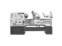 Токарно-винторезный станок FDB Maschinen Turner 500x1500-DPА