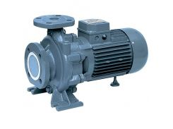 Поверхностный насос Насосы+Оборудование CP-40-5.5