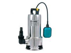 Дренажные и канализационные насосы Насосы+Оборудование DSP -550 SD
