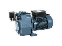 Поверхностный насос Насосы+Оборудование DDPm505A+ эжектор