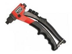 YATO Заклепочник для заклеп. Гайок М 5-12 мм 2-ручний, l=330 мм