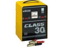 Зарядное устройство DECA CLASS 30A