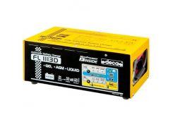 Зарядное для аккумуляторов DECA FL 1113D